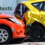 Najczęściej polisa ubezpieczenia dotyczy wypłatę wynagrodzenia w wypadku…